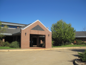 Image of Prairie School